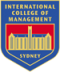 International College of Management Sydney